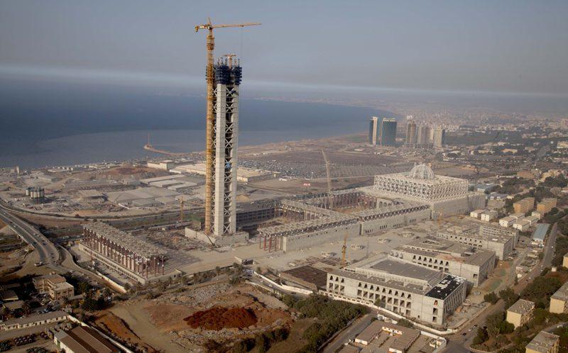 Algiers,Algeria