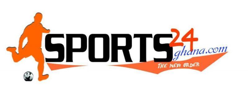 Sports 24 Ghana