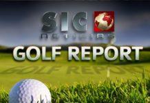 SIC Golf report
