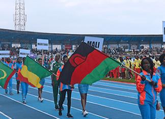 Tanzania, Asaba 2018