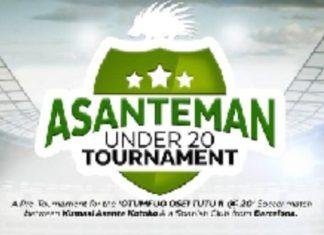Asanteman Cup