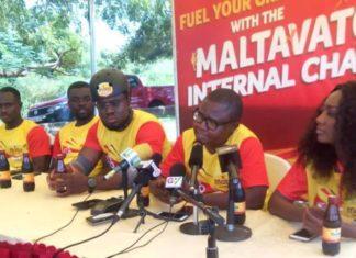 Maltavator Challenge