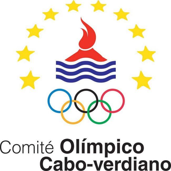 Cabo-Verdiano